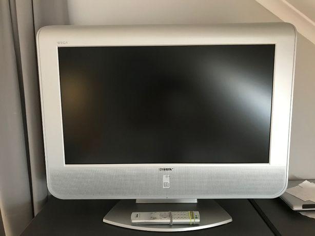 Sprzedam Sony WEGA KLV - L32M1