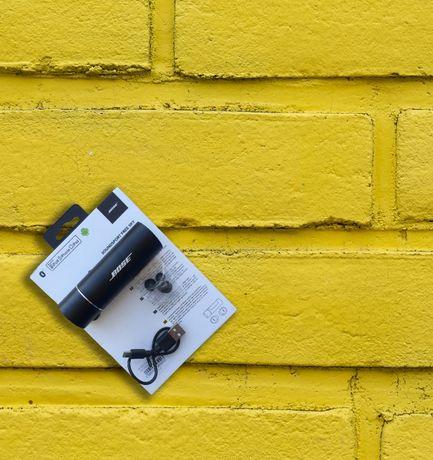Блютуз наушники беспроводные Bluetooth Bose