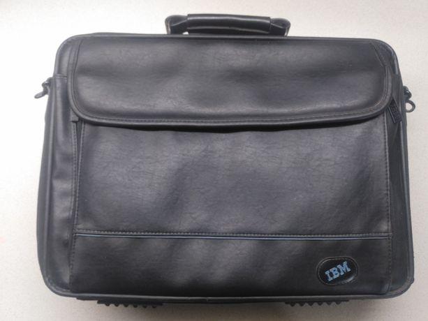 сумка для ноутбука, для фото, джинсовая сумка.