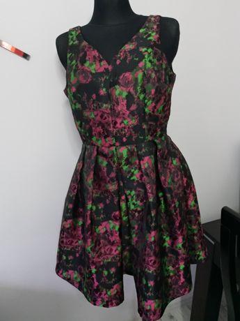 Nowa sukienka roz 36/38