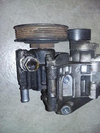 Bomba de direcção VW Polo 1999