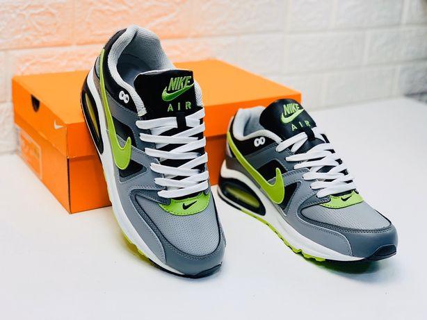 Nike Air max 90 кроссовки мужские найк аир мак кросівки Nike air найк