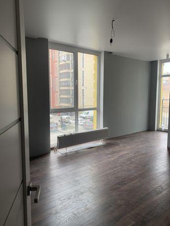 ЖК семицвіт продаж 2-х кімнатної квартири з ремонтом