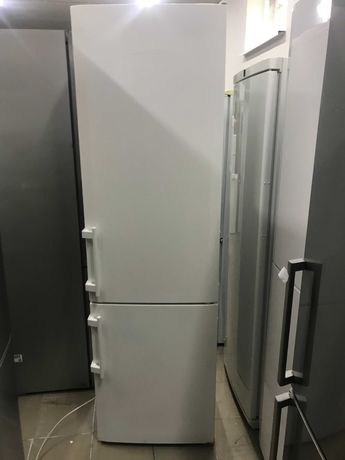 холодильник Либхер CBN 3913 Б.У из Германии