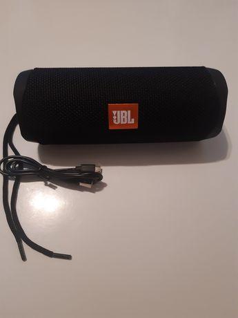 Głośnik Bluetooth JBL Flip 5