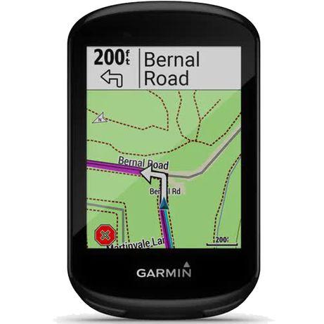 Велонавигатор Garmin Edge 830 Sensor Bundle 010-02061-11 Велокомпьютер