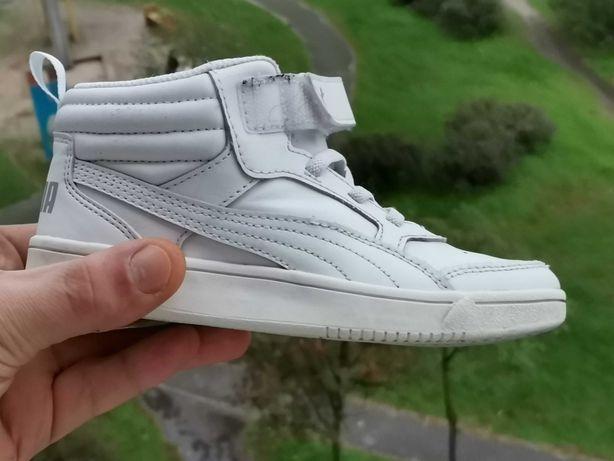 Кроссовки Nike оригинальный