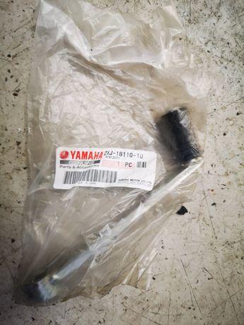 Dzwignia zmiany biegów yamaha blaster 200 nowa oem