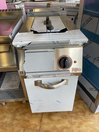Fritadeira electrica