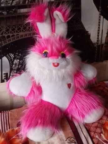 Продам мягкую игрушку Зайца