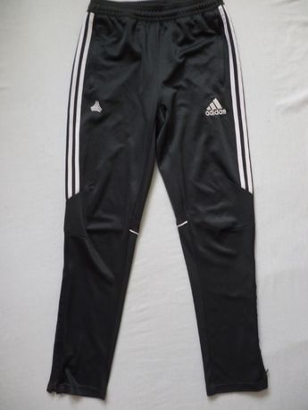 Spodnie treningowe Adidas