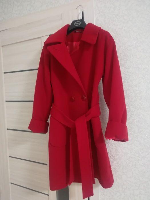 Осеннее пальто Николаев - изображение 1