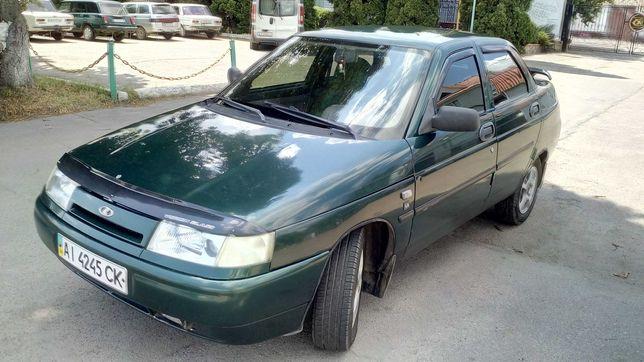 Продаю ВАЗ 21103 gli