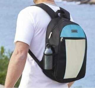 Plecak turystyczny izotermiczny na piknik wycieczkę