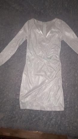 Новое платье, xs размер
