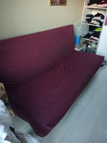 Sofa Ikea Beddinge 3 osobowa