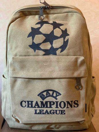 Рюкзак, портфель, ранец, для школьников.