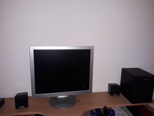 Computador casa smi novo