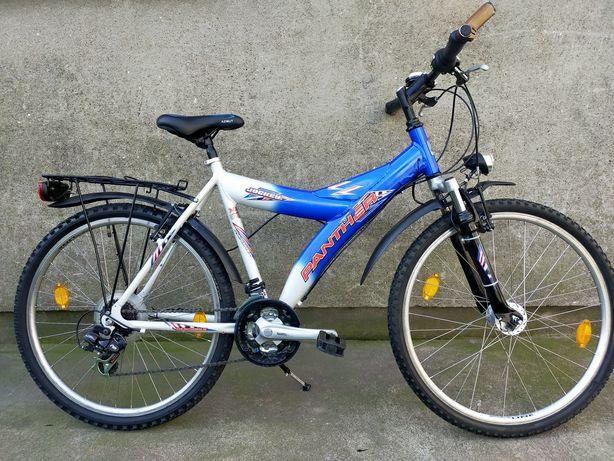Sprzedam rower Panther Jockey 26 cali