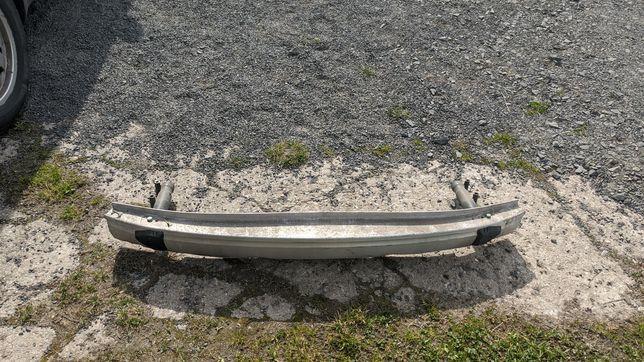 Belka tylna zderzak strefa zgniotu audi A6 C5 sedan 1.8 benzyna 98r