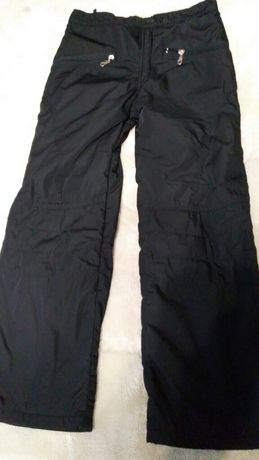 Штани,штани на флісі,теплі штани