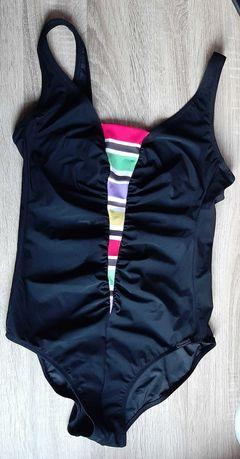 Sunflair śliczny strój kąpielowy r. 42