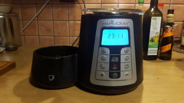 Robot kuchenny HARMOMIX, jak Thermomix/Monsieur Cuisine/Lidlomix