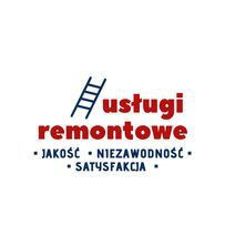 Usługi remontowo-wykończeniowe, renowacje – Wrocław i okolice