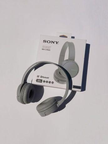 Auscultadores Bluetooth SONY WH-CH500 - ENVIO GRÁTIS