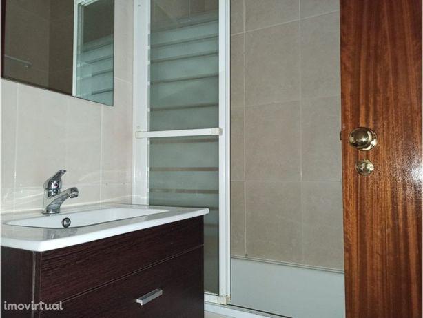 Apartamento T2 à venda em Aveiro