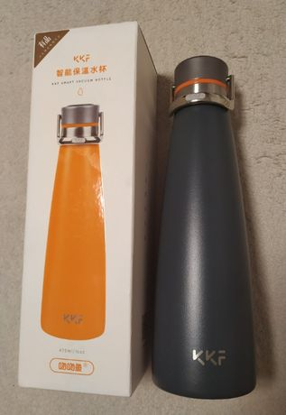 Термос Xiaomi Kiss Kiss Fish Insulation Cup (475 ml)