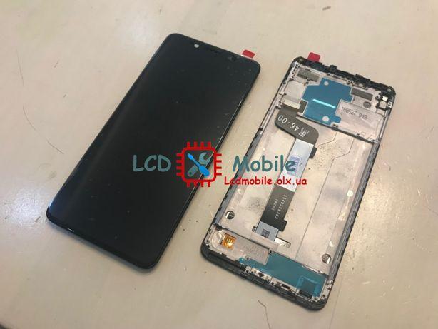 Xiaomi redmi Mi Note 3 4 5 6 7 8 9 a x a1 a2 S2 Pro Prime Lite Plus SE