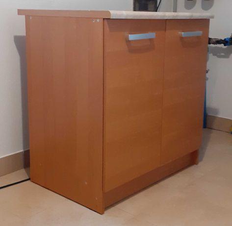 Szafka kuchenna 80x60x86