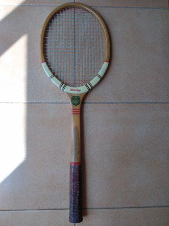 Raquete de Tenis