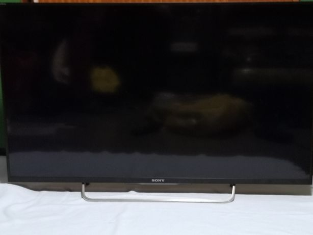 Telewizor Sony KDL - 42W705B