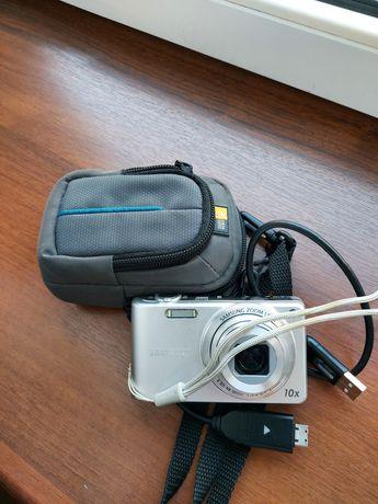 Aparat fotograficzny Samsung