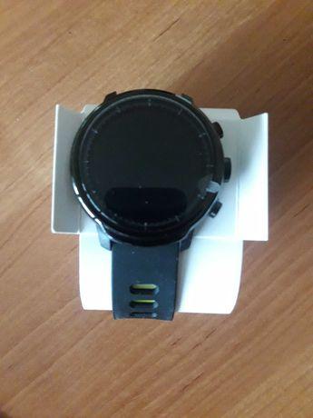 Smartwatch Garett Sport 29