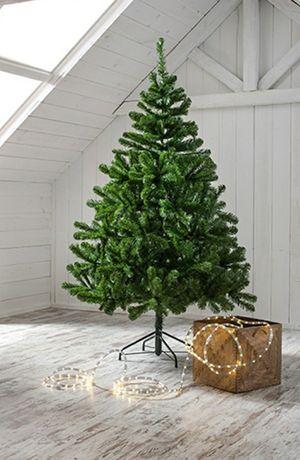 Pinheiro de Natal Vermont 150 cm