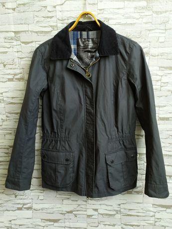 Куртка женская Crane