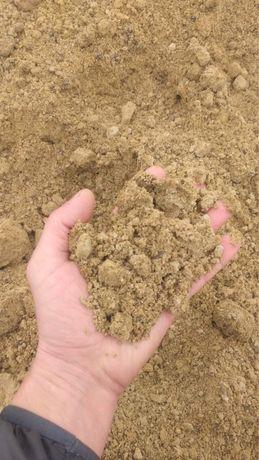 Подсыпка, Грунт планировочный.Песок.Чернозем.Щебень.Отсев.Бой