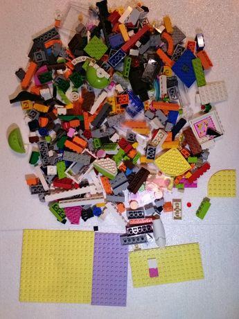 Lego LEGO оригинал цена за всё