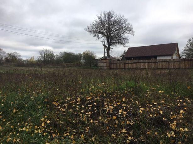 Продам участок в Рожевке под Киевом 5 соток