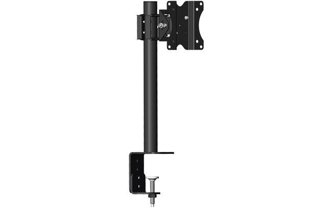 Кронштейн настольный для монитора или телевизора DM11T