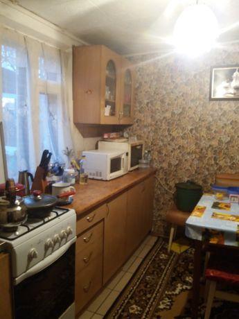 Продаю дом на два выхода в Бородянке