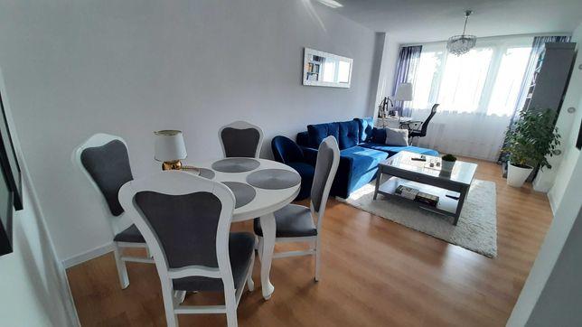 Mieszkanie w pełni umeblowane, 400m od rynku w Oleśnicy