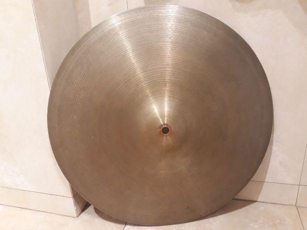 "Crash 16"" 5 Star Super Zyn Vintage talerz perkusyjny"
