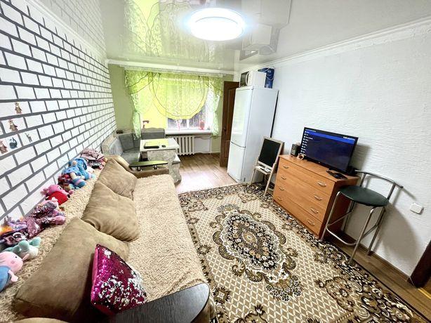 Продажа отличной уютной 2к на Чигрина