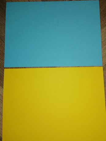 бумага цветная для печати A4 Mondi, Austria