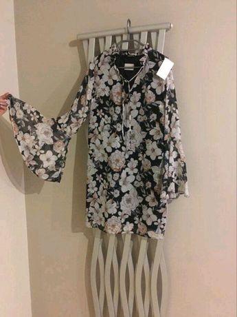 Sukienka Stone Skirts M/L nowa