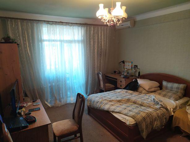 Продам 3-комнатную квартиру на пр. Свободы